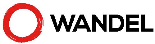 Wandel Team